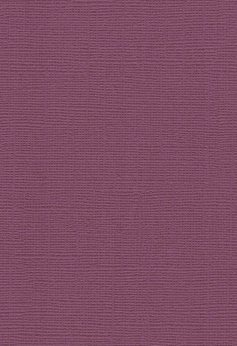 PickUp Basic Paper - linnenkarton Vierkant - Purple no. 2085