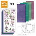 Dot & Do 109 - Bloemen